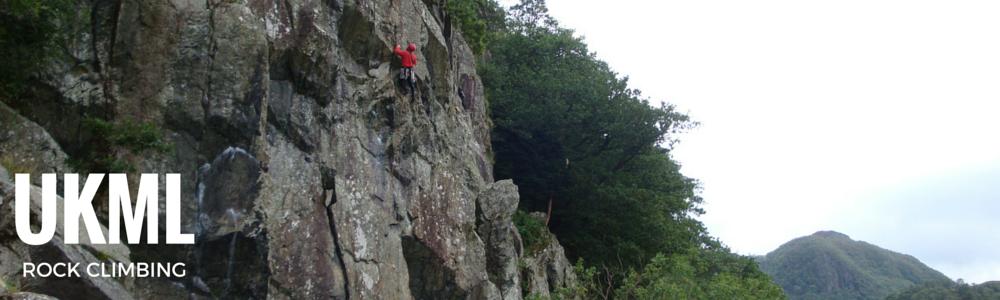 Rock Climbing 2 banner