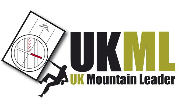 UK Mountain Leader -