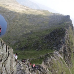 4. Introduction to Scrambling Weekend