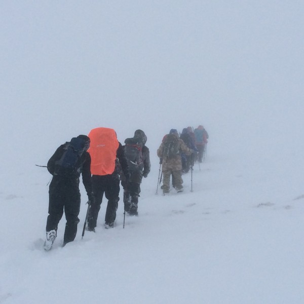 winterhillwalking